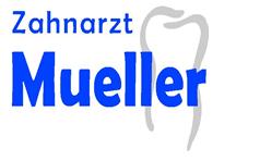 Zahnarzt Müller in Tengen